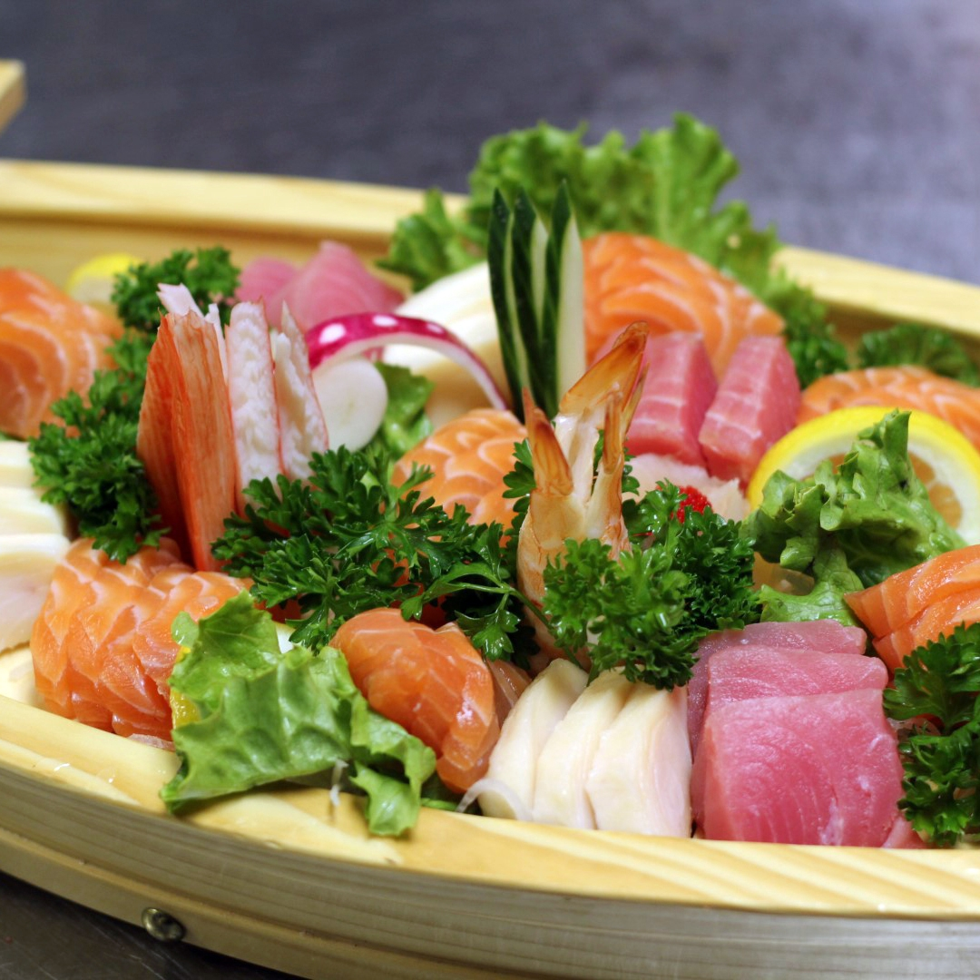 sushi-sashimi-and-roll